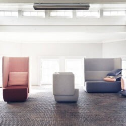 Sofas & reading chairs